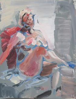 peeters-paintings.com 5436 35x27 bew