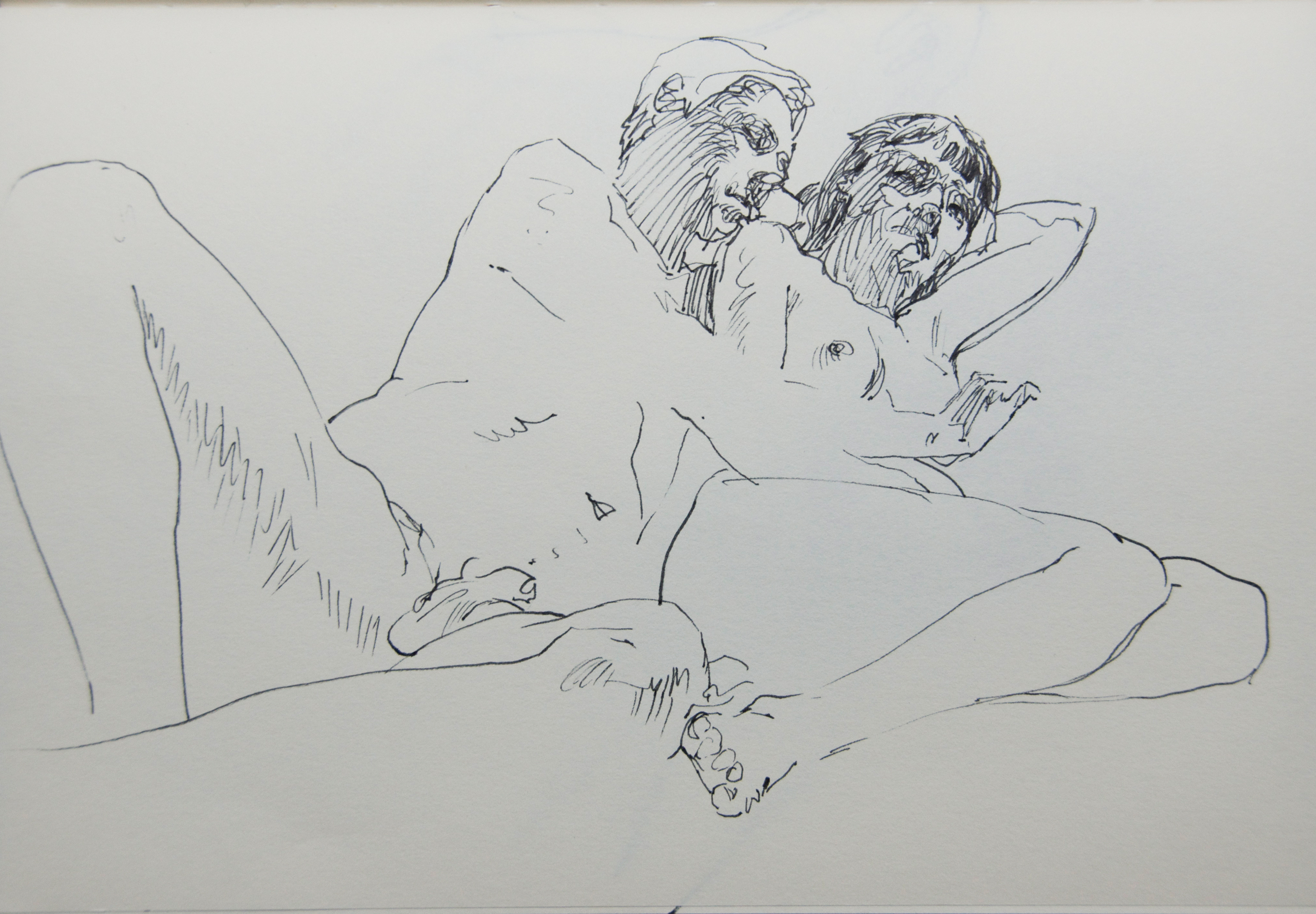 peeters-paintings.com 34