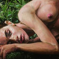 peeters-paintings.com-100x100-1804 det