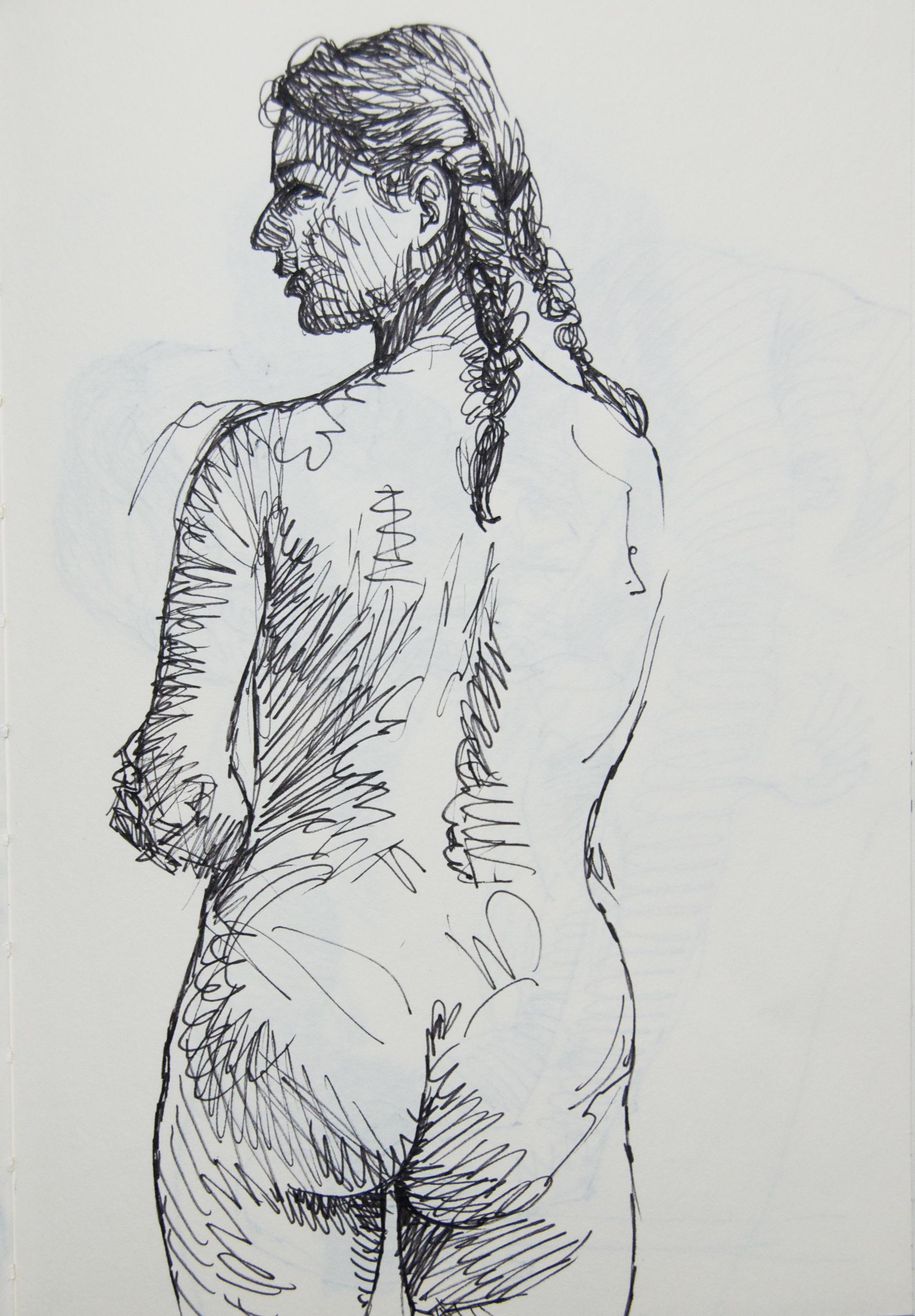 peeters-paintings.com 93