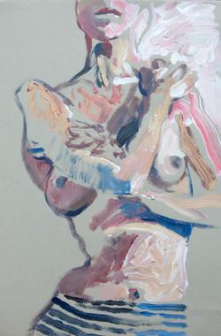 peeters-paintings.com_9568