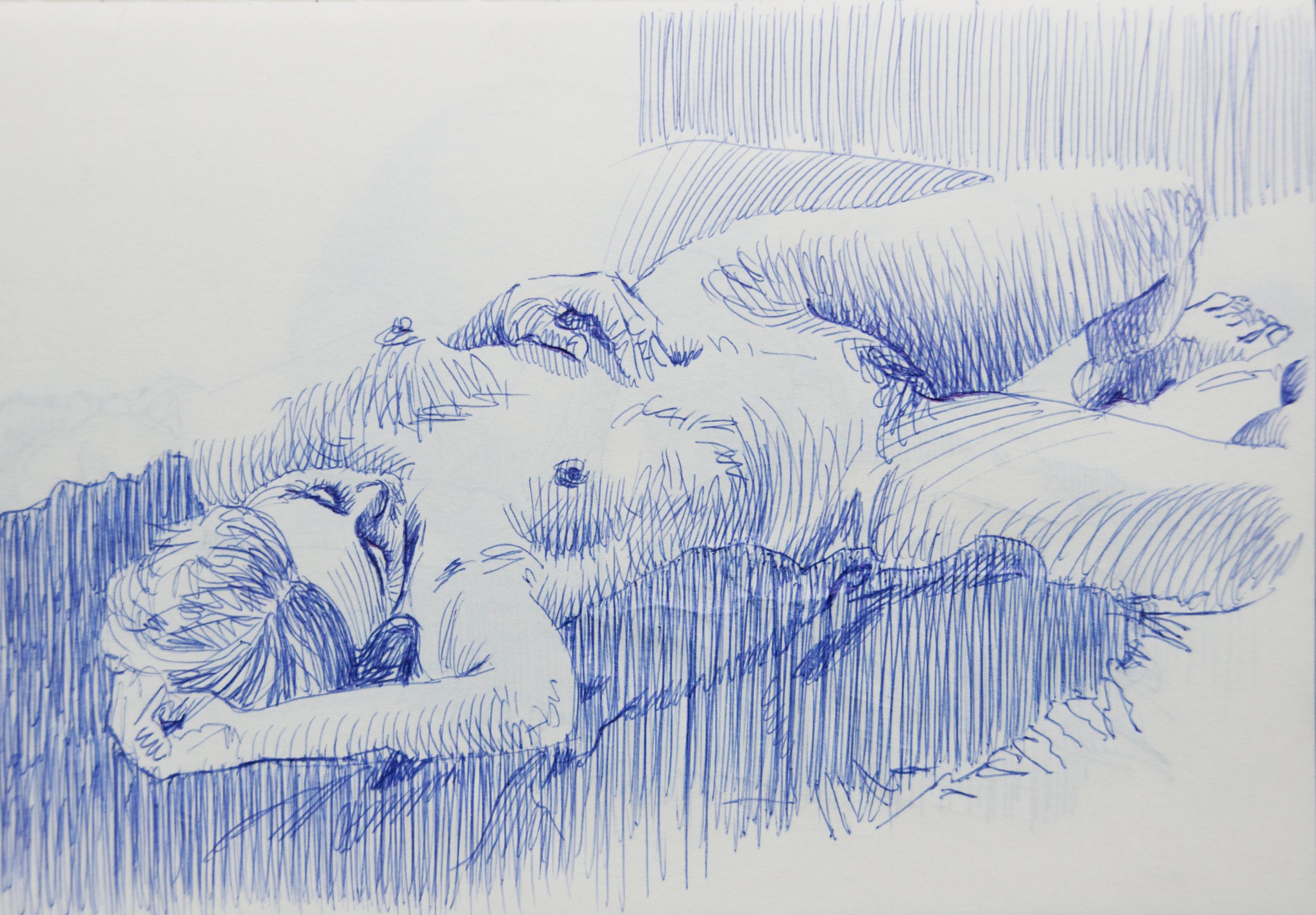 peeters-paintings.com 115