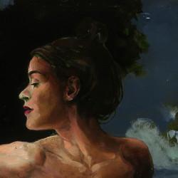 peeters-paintings.com-100x100-1604 det