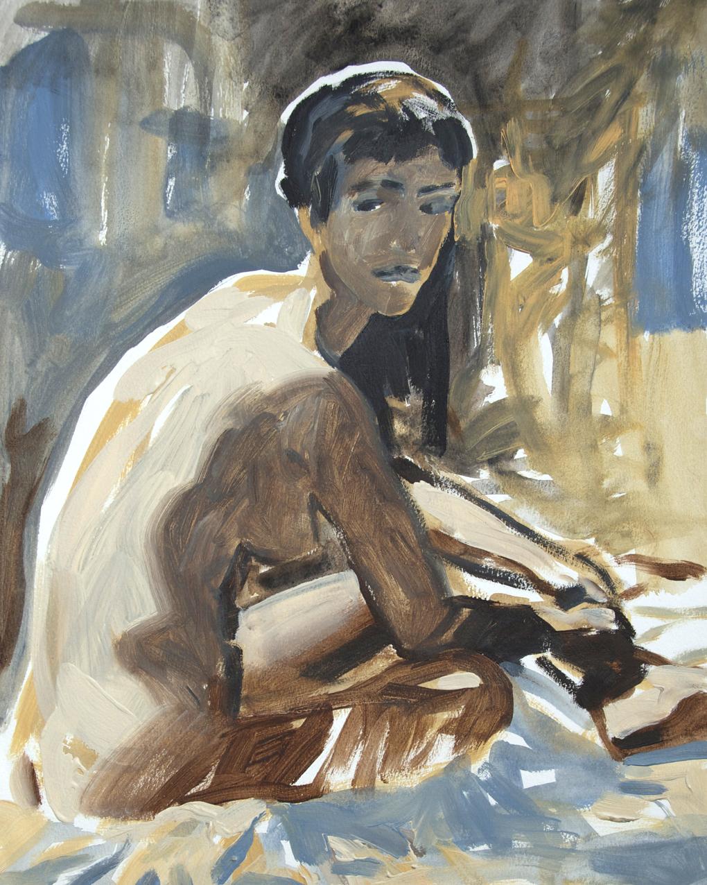 peeters-paintings.com_9472