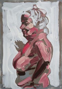 peeters-paintings.com 1607