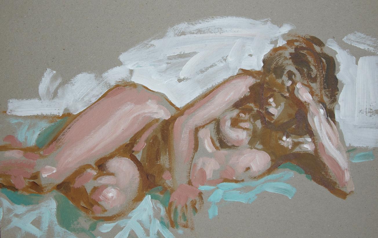 peeters-paintings.com_9473