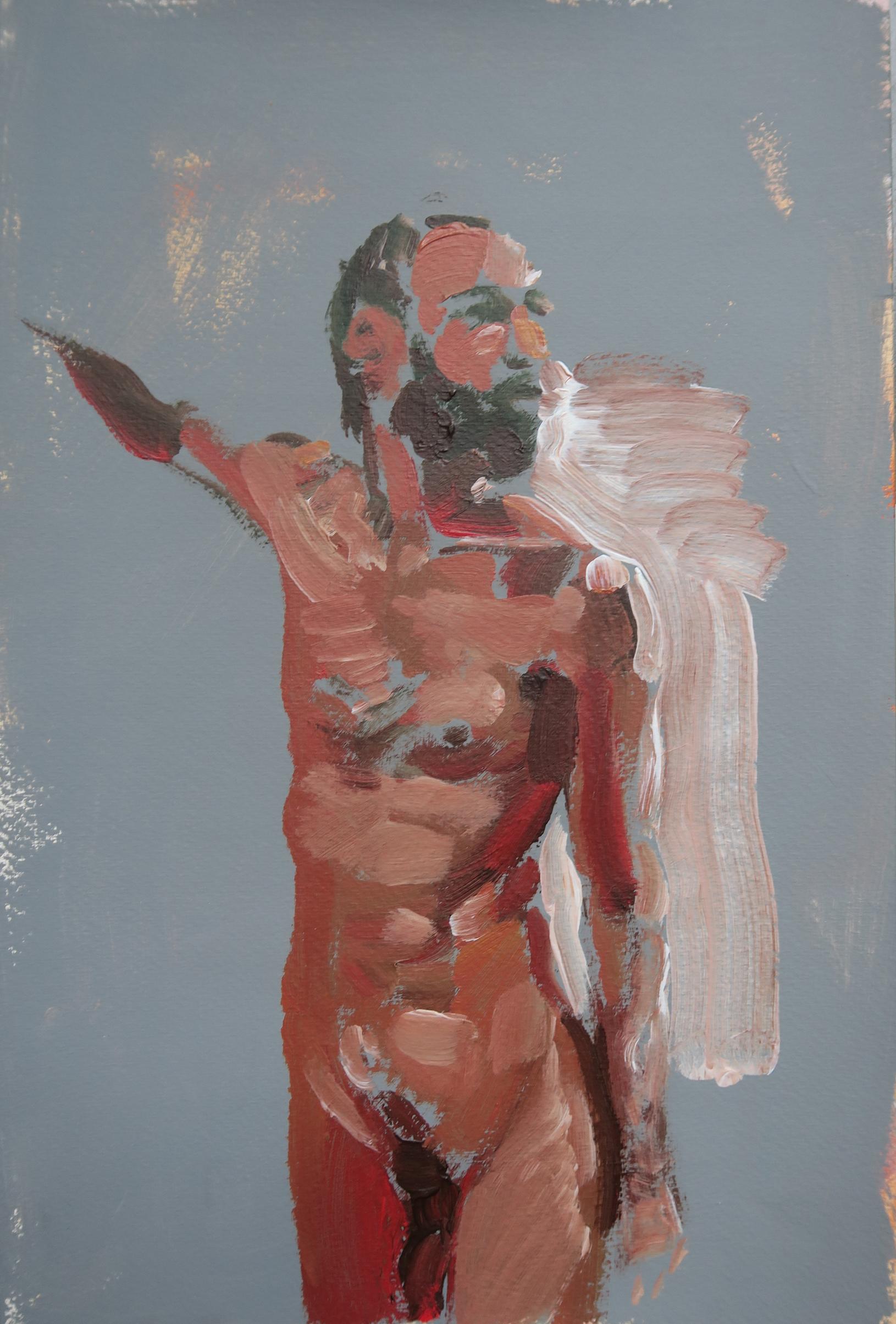 peeters-paintings.com 1684