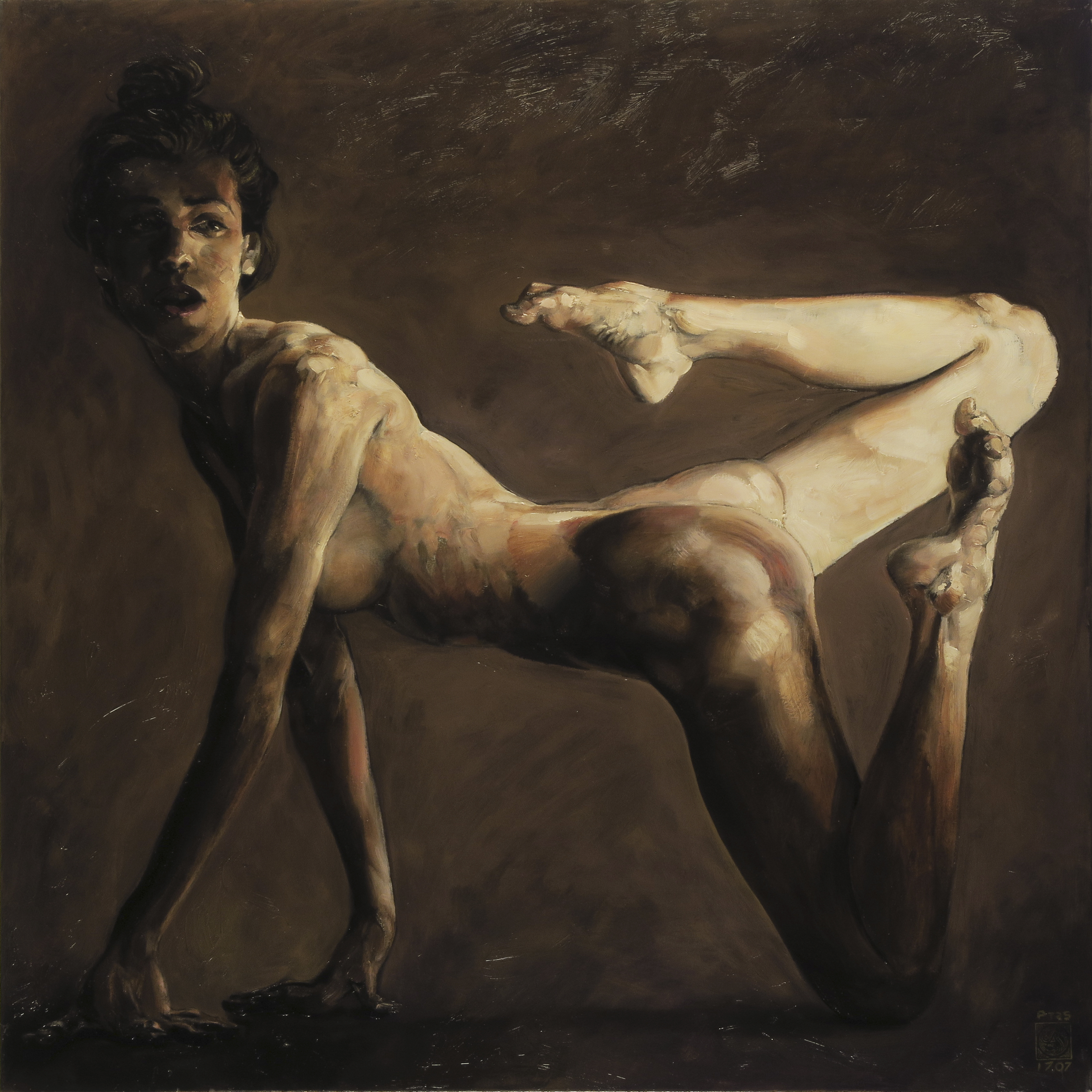 peeters-paintings.com-100x100-1707