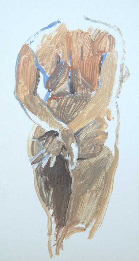 peeters-paintings.com_9540