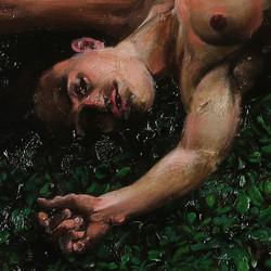 peeters-paintings.com-100x100-1713 det