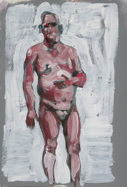 peeters-paintings.com 5418 34x23 bew
