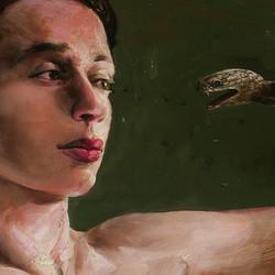 peeters-paintings.com-100x100-1805 det