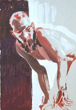 peeters-paintings.com_9520