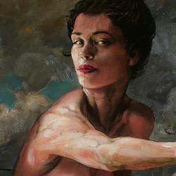 peeters-paintings.com-100x100-1802 det