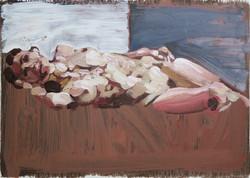 peeters-paintings.com 1593