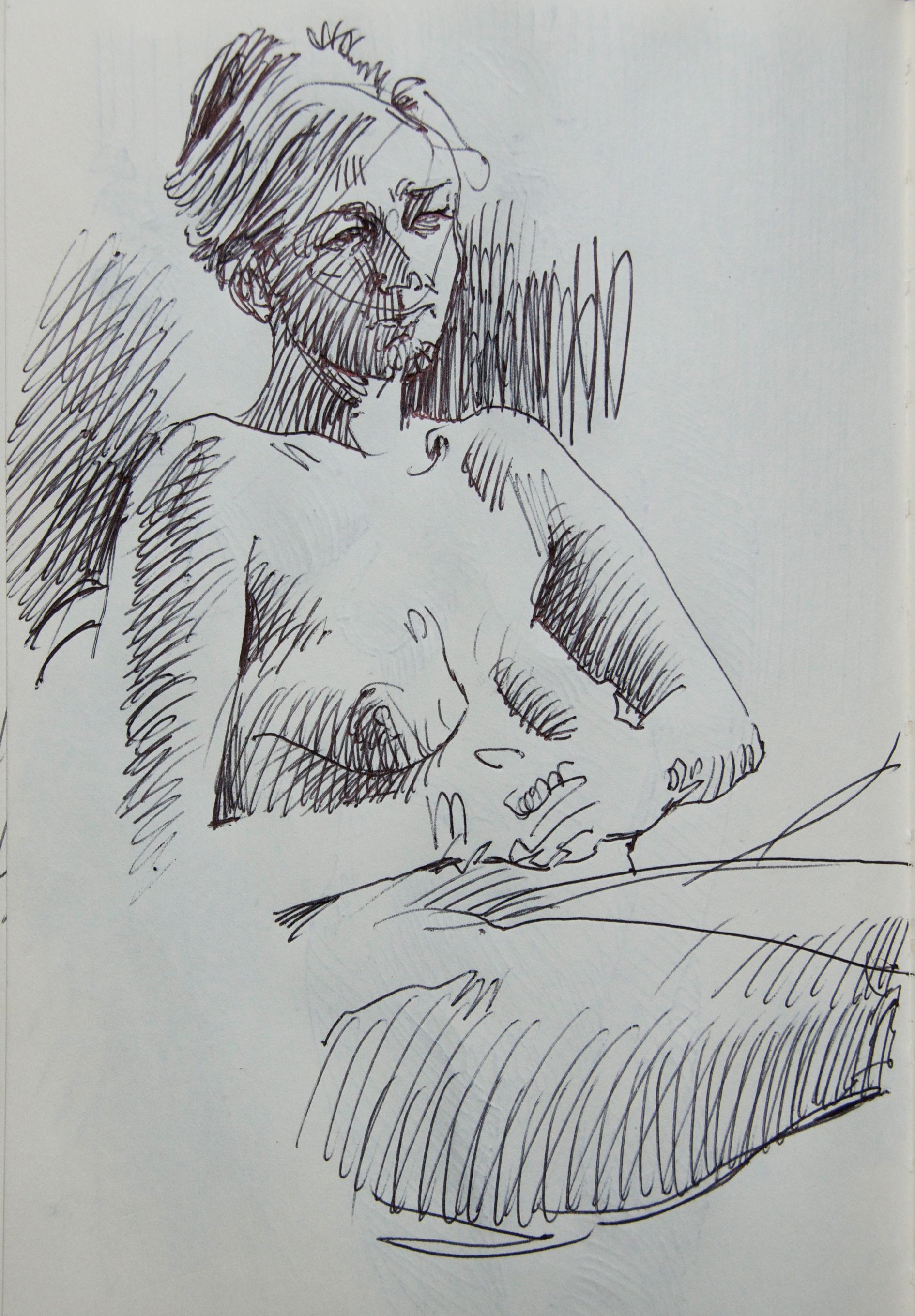 peeters-paintings.com 110