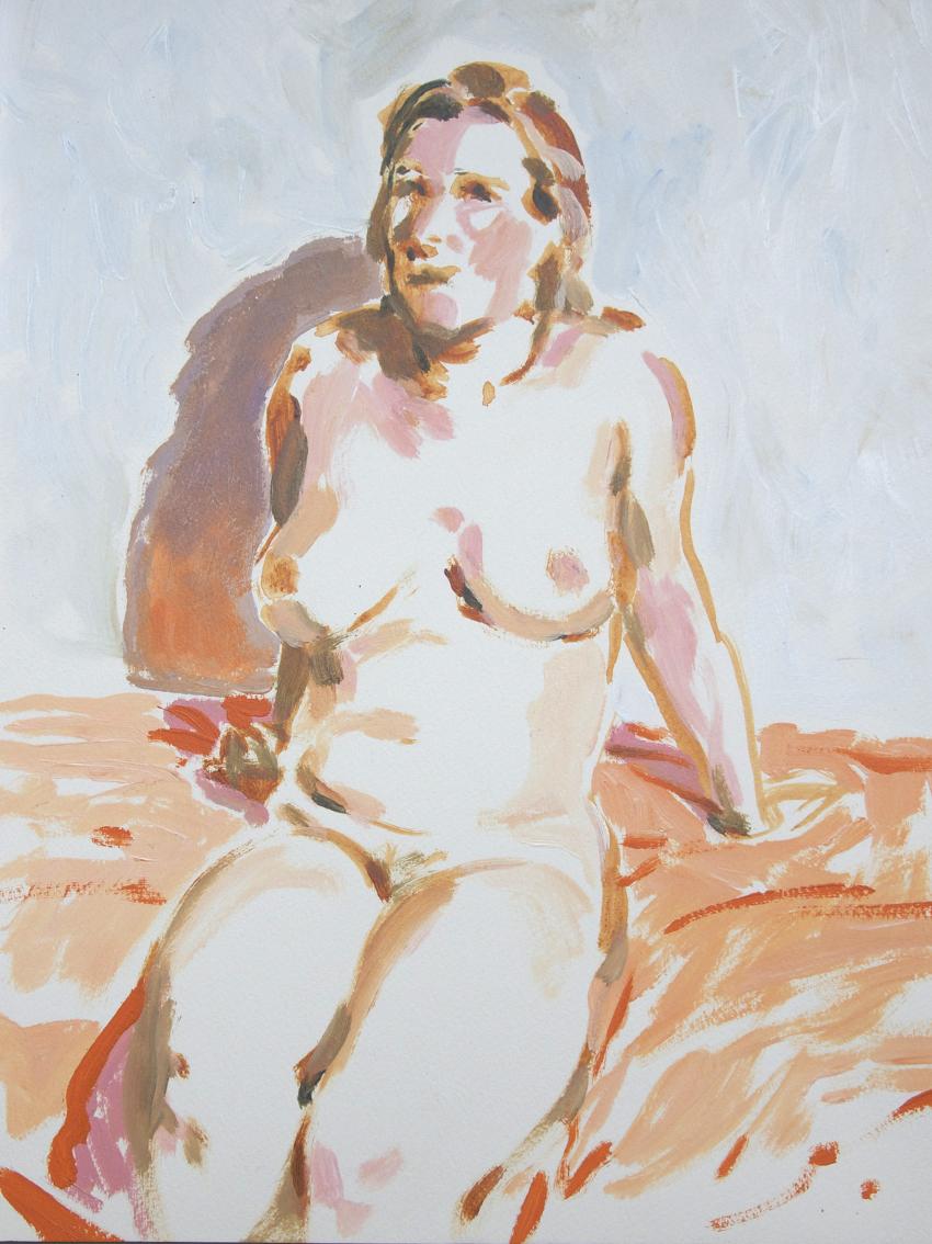 peeters-paintings.com_9475