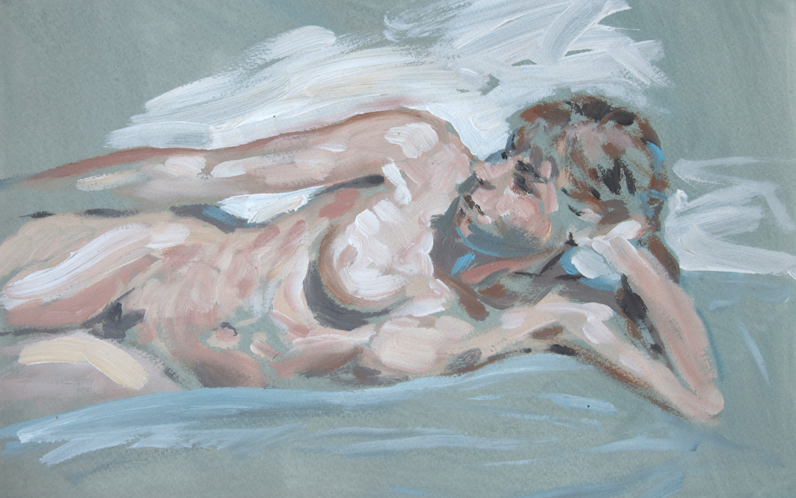 peeters-paintings.com_9495