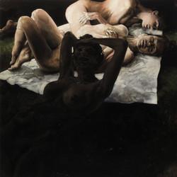 peeters-paintings.com-100x100-1619