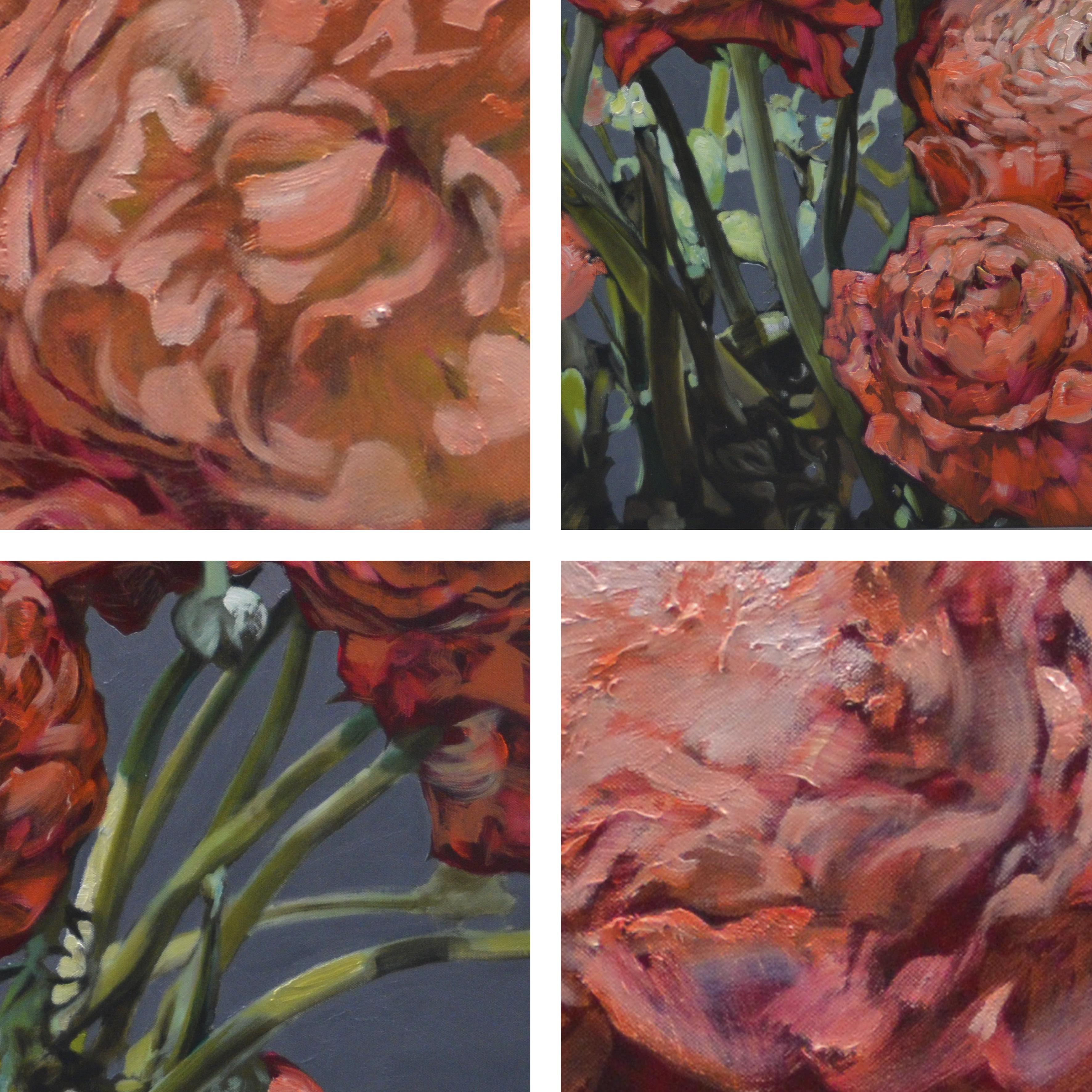 peeters-paintings.com-detail 1625