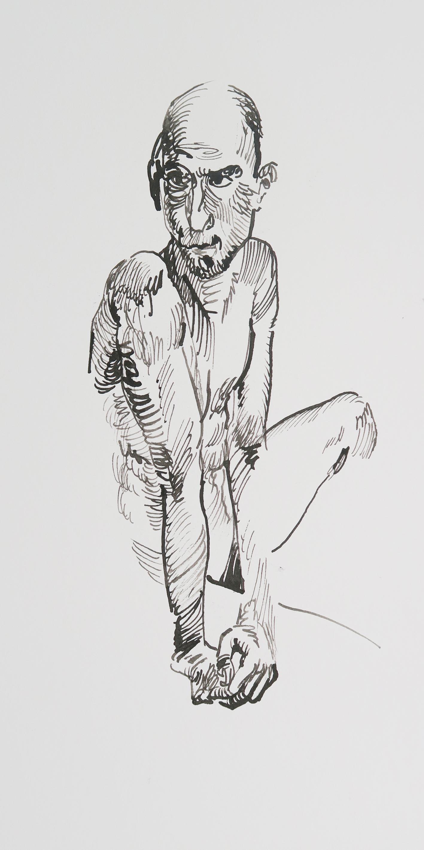 peeters-paintings.com 5013 40x20 bew