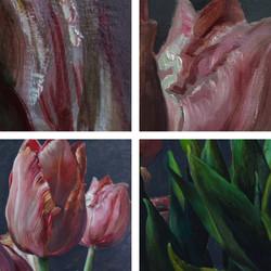 peeters-paintings.com-details-1618