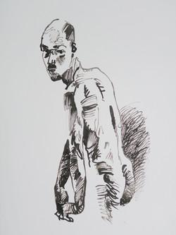 peeters-paintings.com 5471 40x30 bew