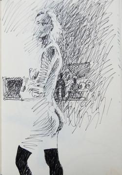 peeters-paintings.com 56