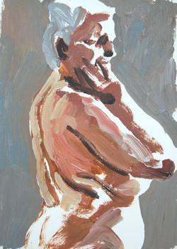 peeters-paintings.com_9504