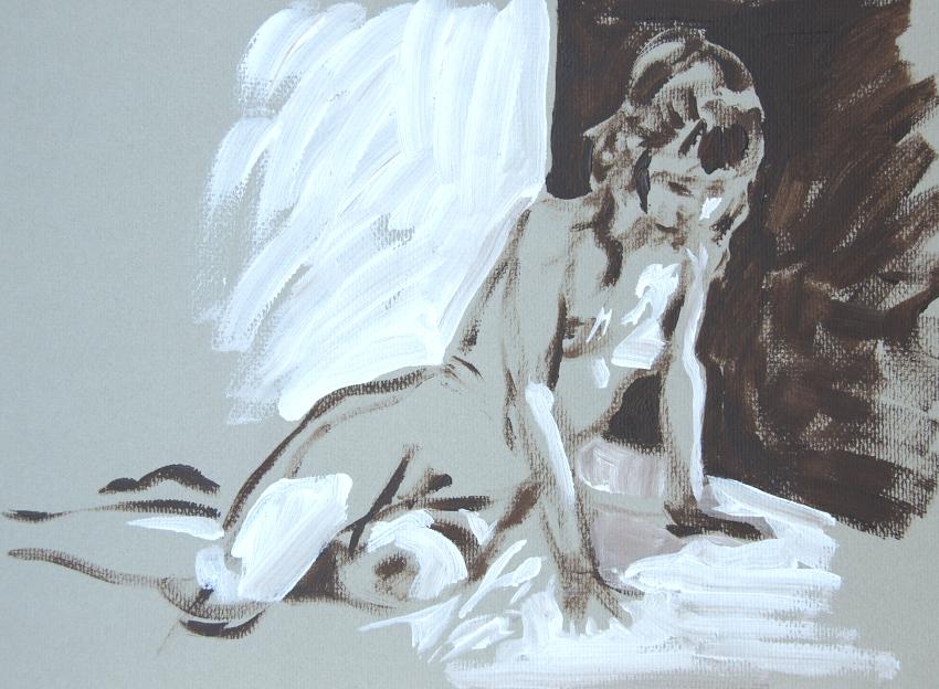 peeters-paintings.com_9543