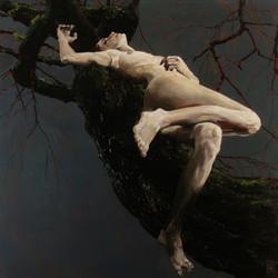 peeters-paintings.com-100x100-1626