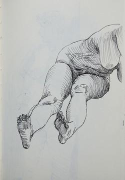 peeters-paintings.com 47