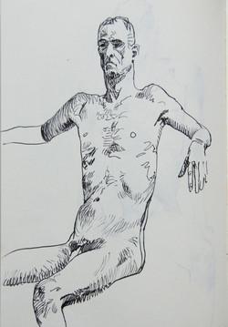 peeters-paintings.com 72
