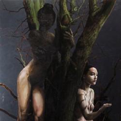 peeters-paintings.com-100x100-1623