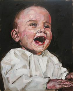 peeters-paintings.com-portret-4