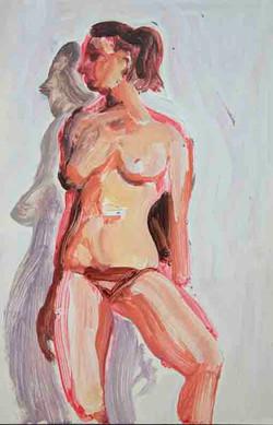 peeters-paintings.com_9502