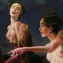 peeters-paintings.com-100x100-1603 det