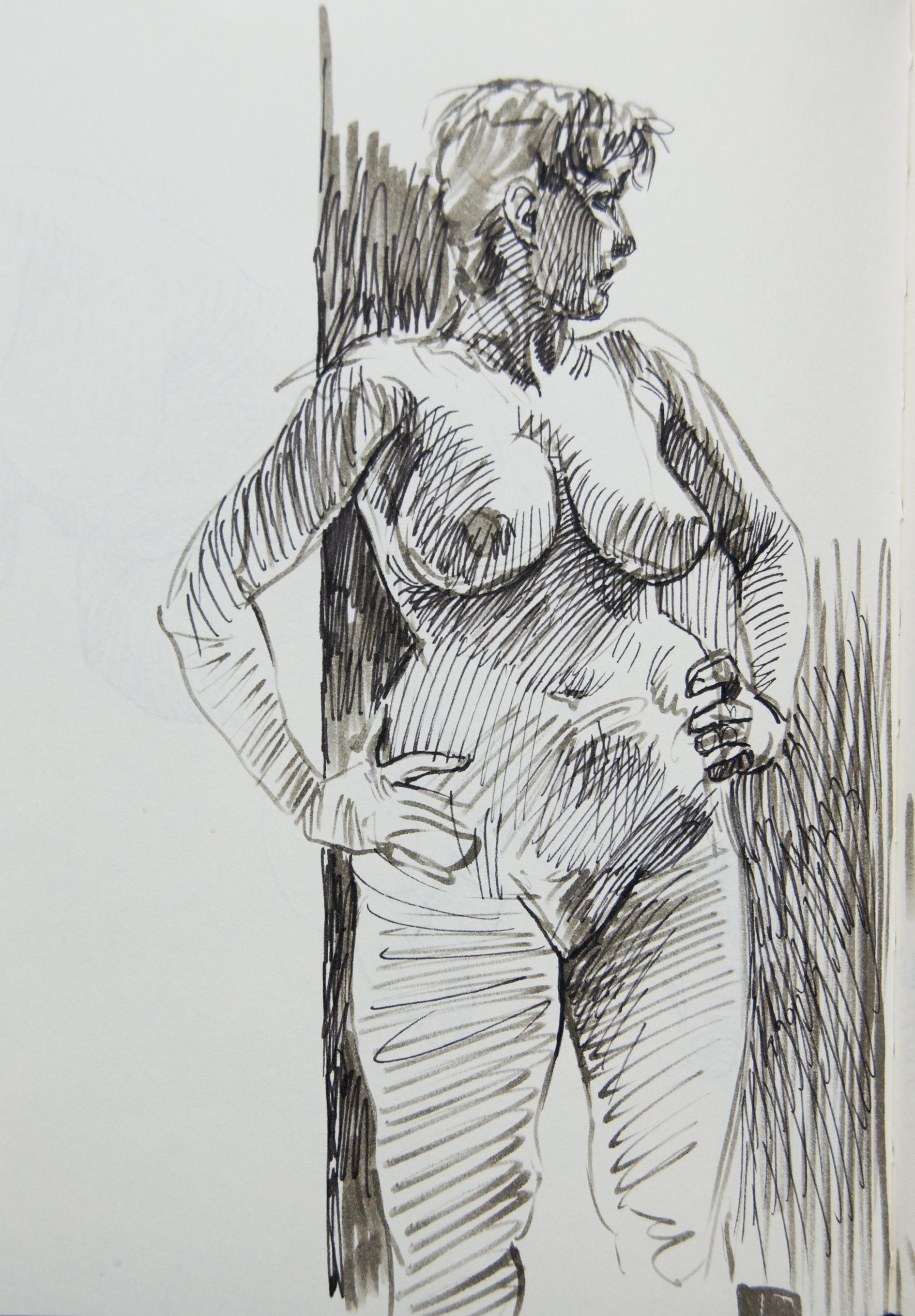 peeters-paintings.com 46