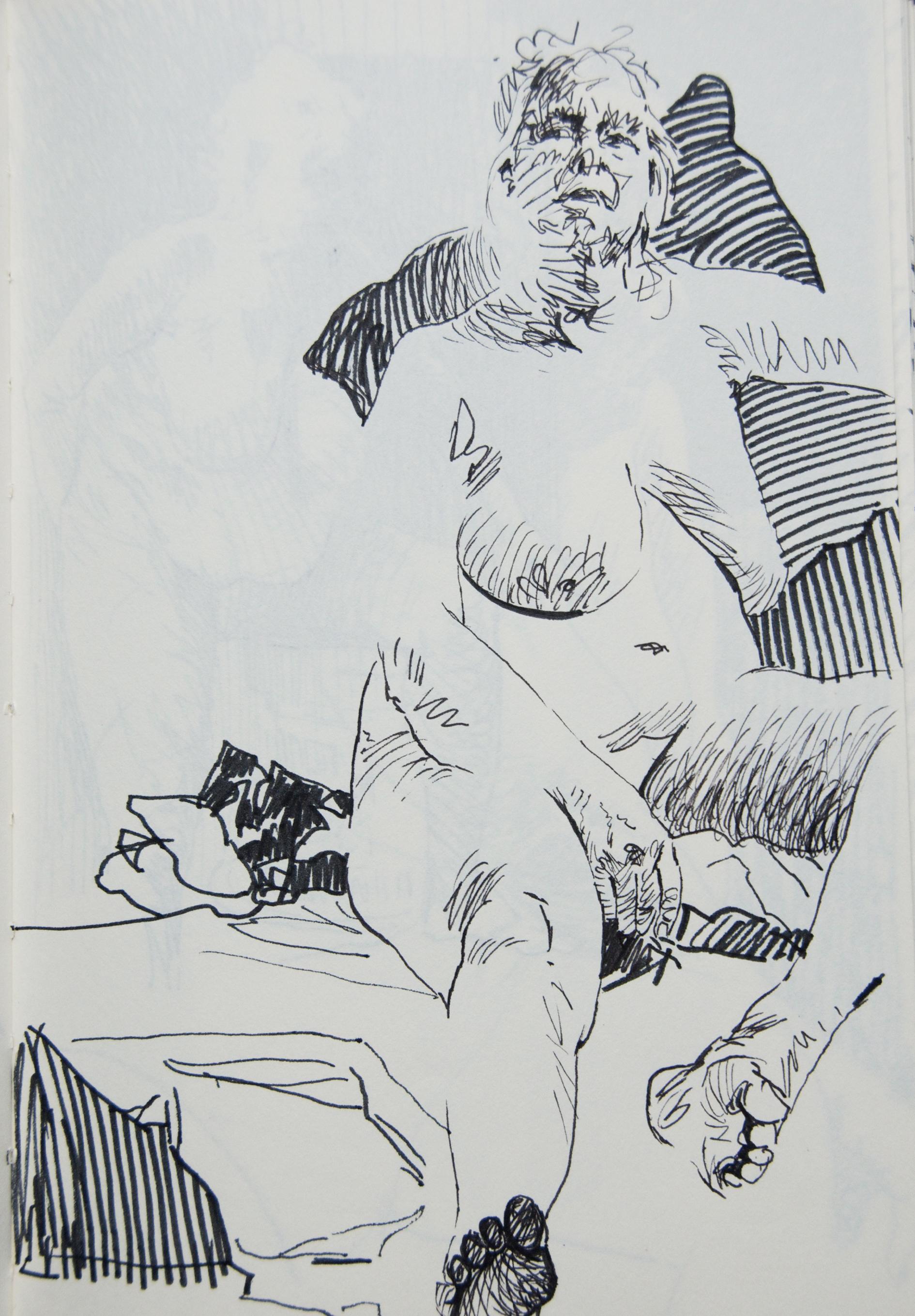 peeters-paintings.com 70