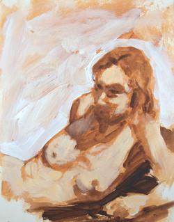 peeters-paintings.com_9561