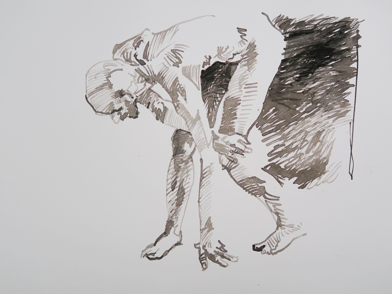 peeters-paintings.com 5463 30x40 bew