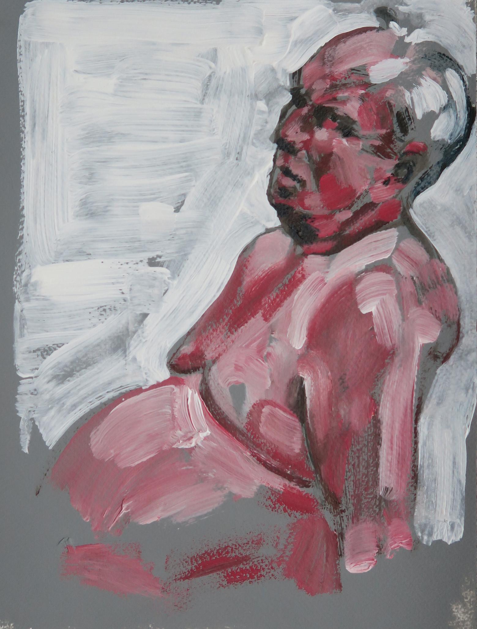 peeters-paintings.com 5420 29x22 bew