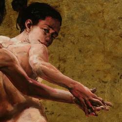 peeters-paintings.com-100x100-1816 det2.