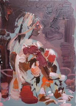 peeters-paintings.com 1629