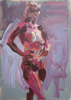 peeters-paintings.com 1637
