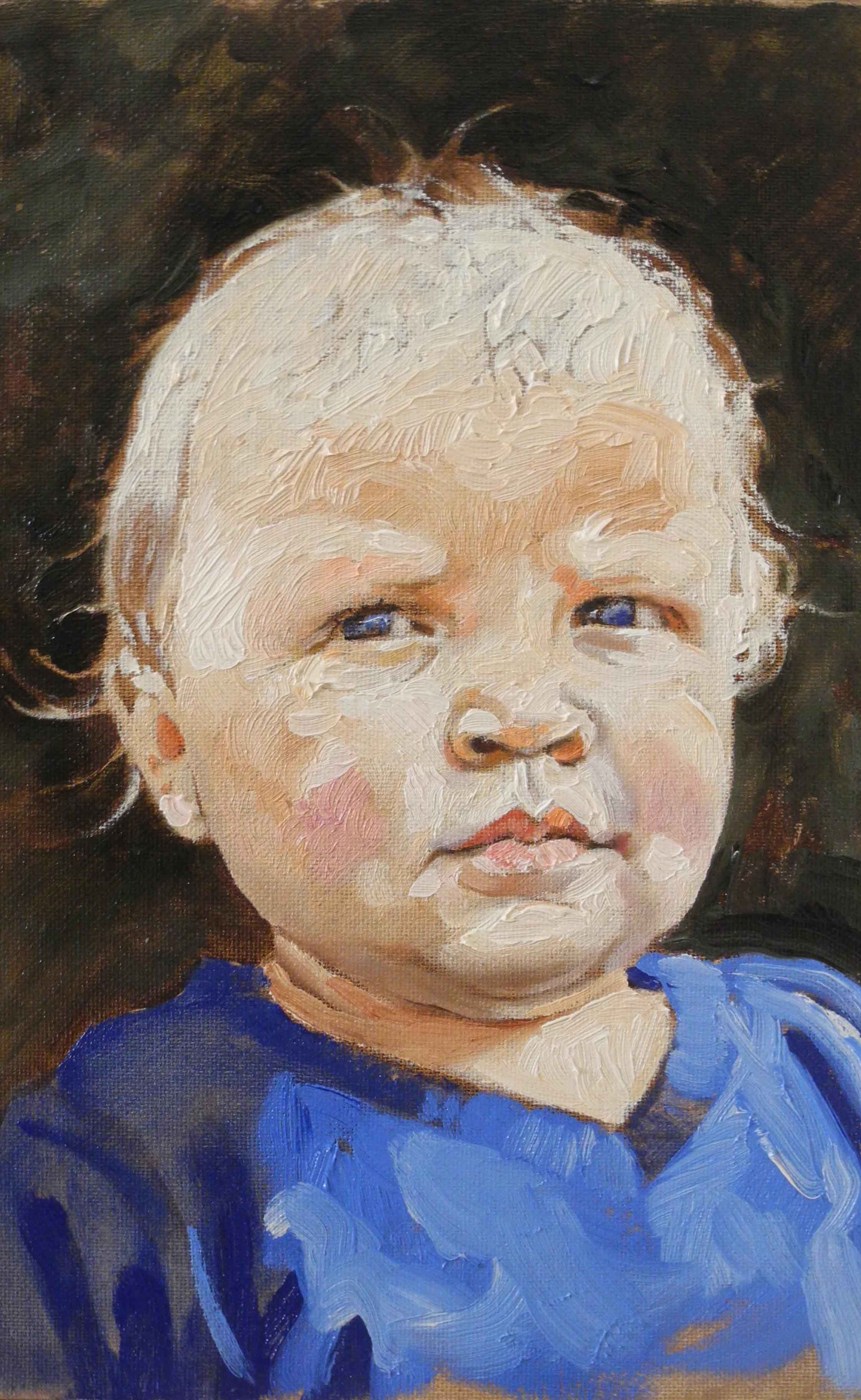 peeters-paintings.com-portret2