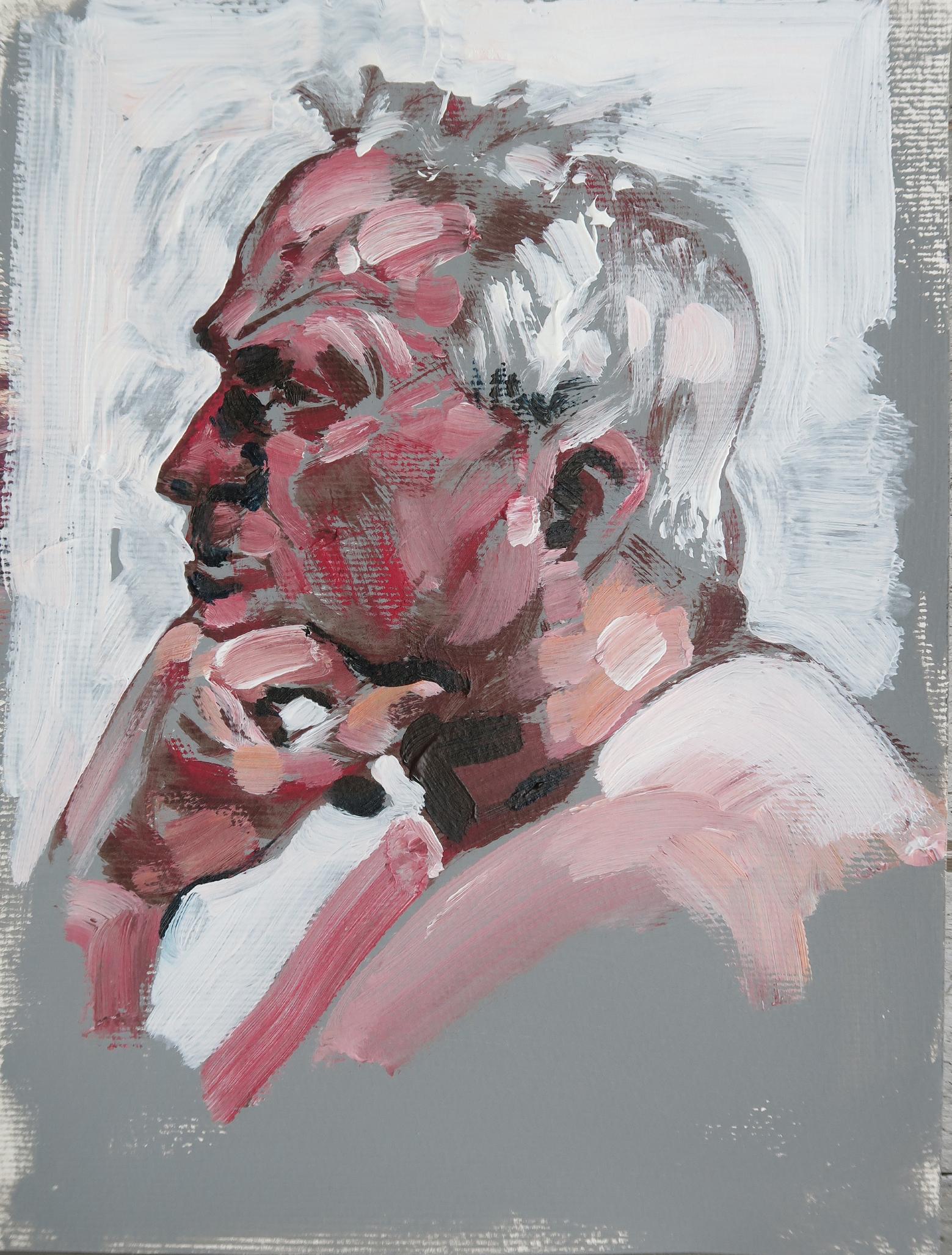 peeters-paintings.com 5421 29x22 bew