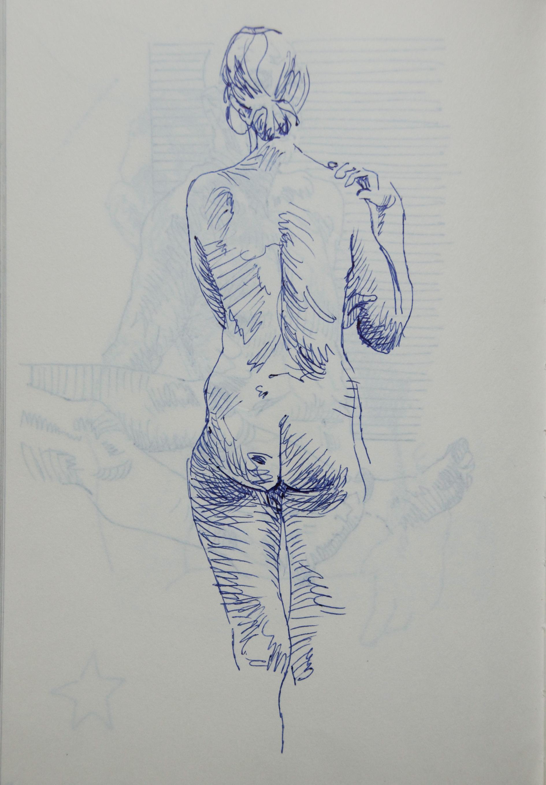peeters-paintings.com 104