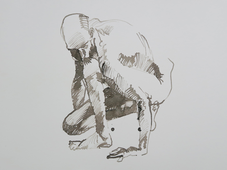 peeters-paintings.com 5460 30x40 bew