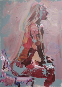 peeters-paintings.com 1638
